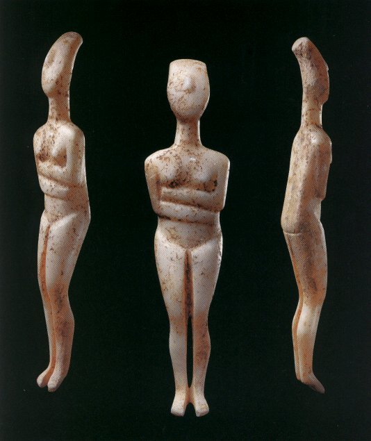 http://hedonia.net/art/images/cycladic/cyclades02.jpg