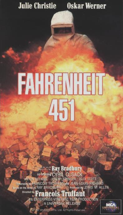 what does antisocial mean in fahrenheit 451 Why does montag wear a mask of happiness why does his wife take sleeping pills why do people believe clarisse is antisocial what does it mean to be a fireman (in f451.