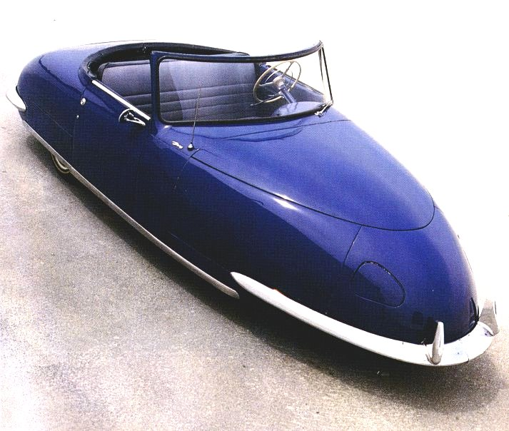German Micro Car http://hedonia.net/art/microcars.htm